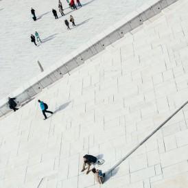 ノルウェーでビジネスをする際に課される義務
