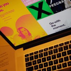 Spotifyが生み出した新しい音楽産業形態