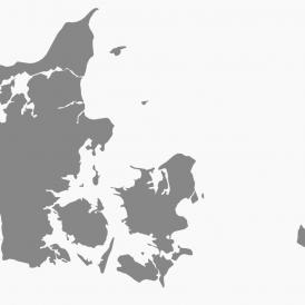 デンマークの民主主義を考える!
