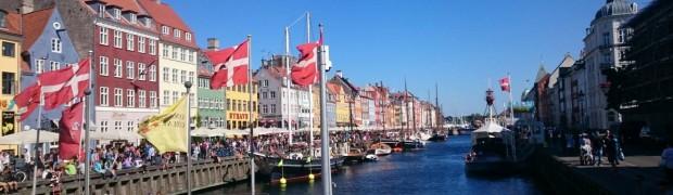 デンマークにおけるマタニティハラスメント