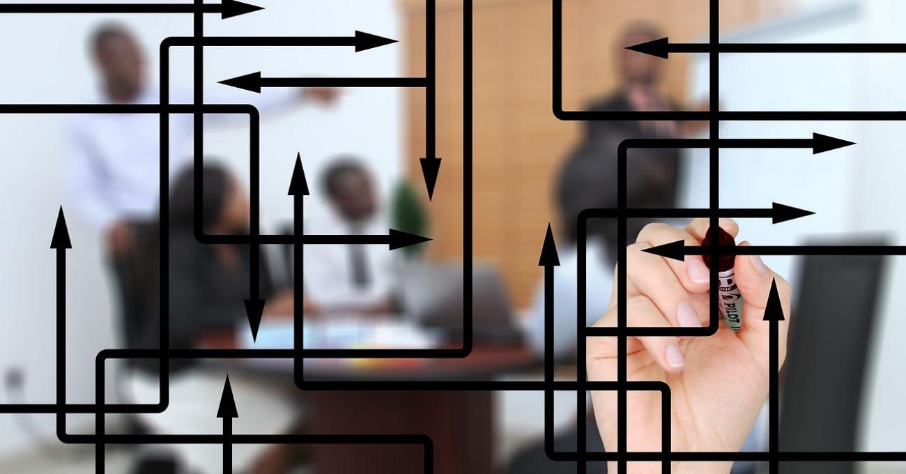 障がい者雇用事例調査レポートスポンサー募集のご案内