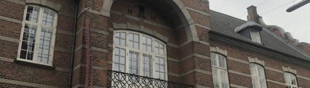デンマークの男女平等の秘密:オーフス・女性博物館へのインタビュー