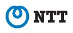 NTT研究所