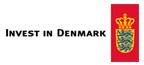 Invest in Denmark
