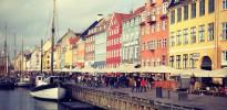 北欧市場を熟知したコンサルタントが、現地法人立ち上げに関わる業務を中心に...