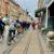 自転車KPH